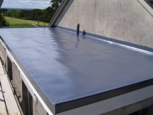 flat-roof-company-greeley-colorado