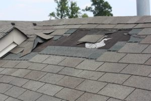 shingle-roof-repair-greeley-colorado