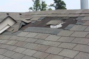 shingle-roof-repair-greeley-colorado