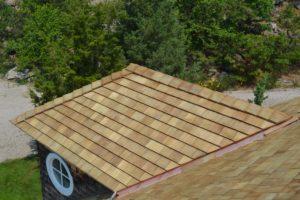 wood-roofing-shingle-windsor-colorado