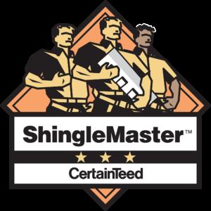 shinglemaster-wood-shingles-windsor-colorado