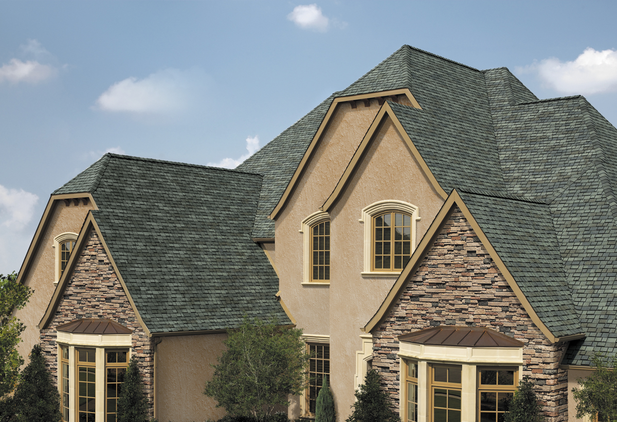 residential-roofing-contractor-windsor-colorado