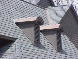 best-roofing-contractor-greeley-colorado