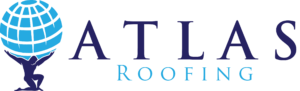 Atlas Roofing Long Beach