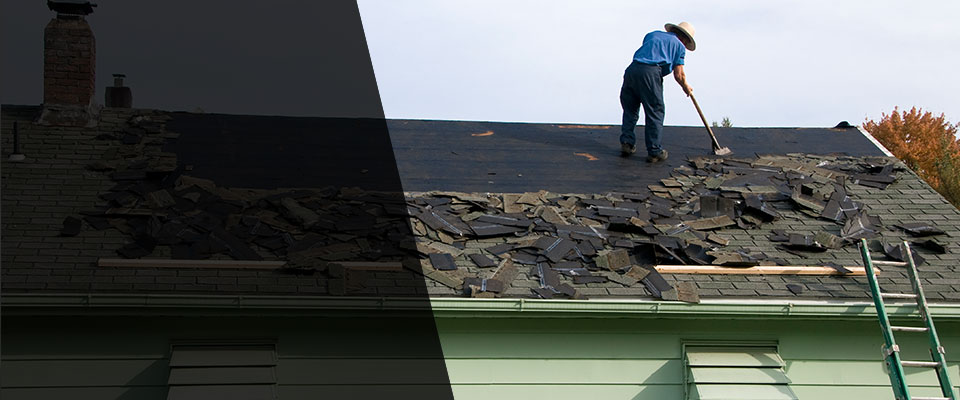 Best Roofing Company In Long Beach Ca Atlas Roofing 562 376 2244