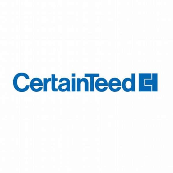 best-roofers-certainteed-logo