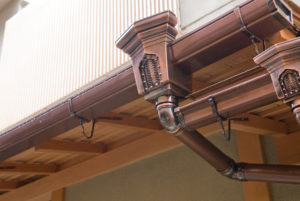seamless-gutter-greeley-colorado