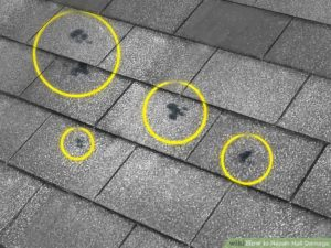 roofing-hail-damage-windsor-colorado