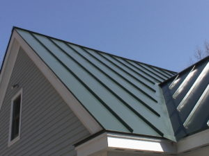 metal-roofing-long-beach-california