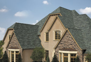 residential-roofing-contractor-long-beach-california-1.jpg
