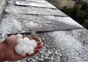 roof-hail-damage-long-beach-california