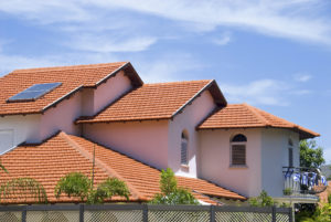 tile-roof-replacement-long-beach-california