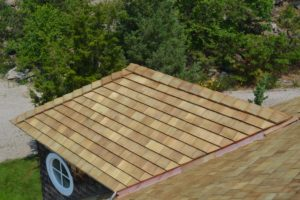 wood-roofing-shingles-long-beach-california