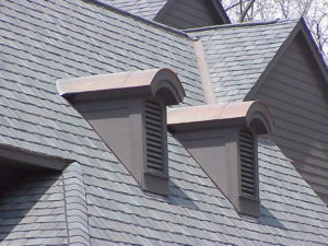 best-roofing-contractor-long-beach-california