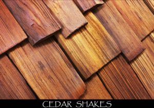 long-beach-cedar-roofing-shingles