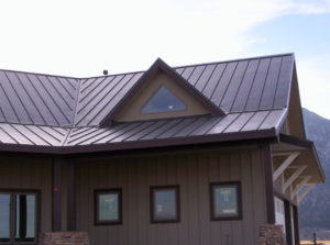 long-beach-metal-roofing-company