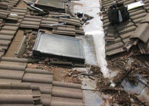 long-beach-tile-roof-repair