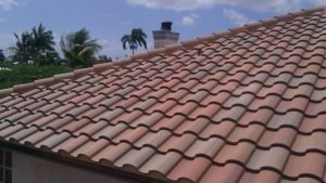 long-beach-tile-roofing-contractor