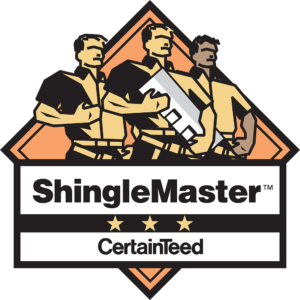 shinglemaster-wood-shingles-long-beach-california