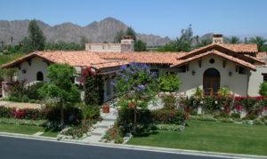 tile-roofing-company-long-beach-california